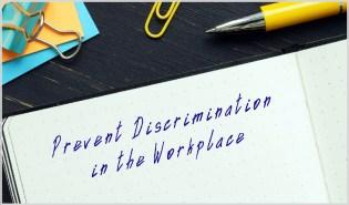 SLSS_Prevent-Discriminatory-Resident-Behavior