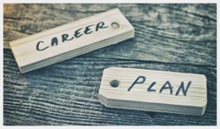 Career Planning Image