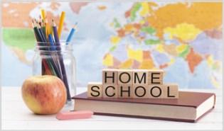 Multi-Family Home School