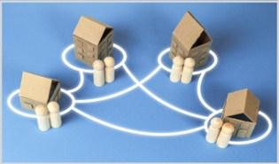 Remote Workforce Employer Support