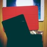 タブレット複数台持ちの利便性