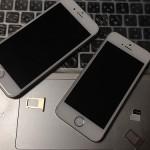 iPhone等をAppleストアでネット予約する場合の注意点