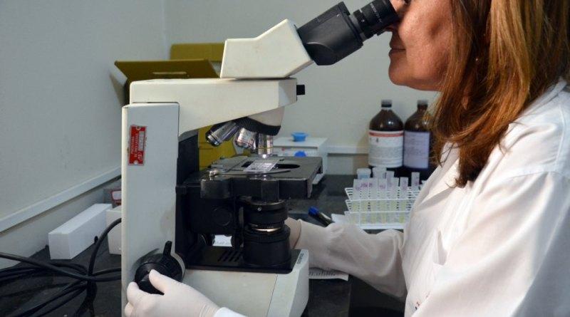 Laboratório Municipal de Três Lagoas realizou mais de 340 mil exames em 2016