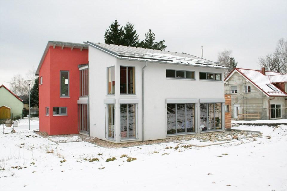 Haus E