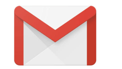 Photo of طريقة إنشاء حساب جيميل عربي 2020 Gmail