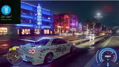 Photo of تحميل لعبة نيد فور سبيد هيت 2020 Need For Speed Heat