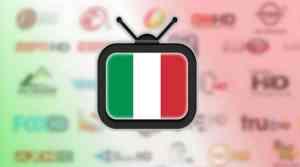 descargar lista iptv italia m3u 2018 actualizada premium gratis