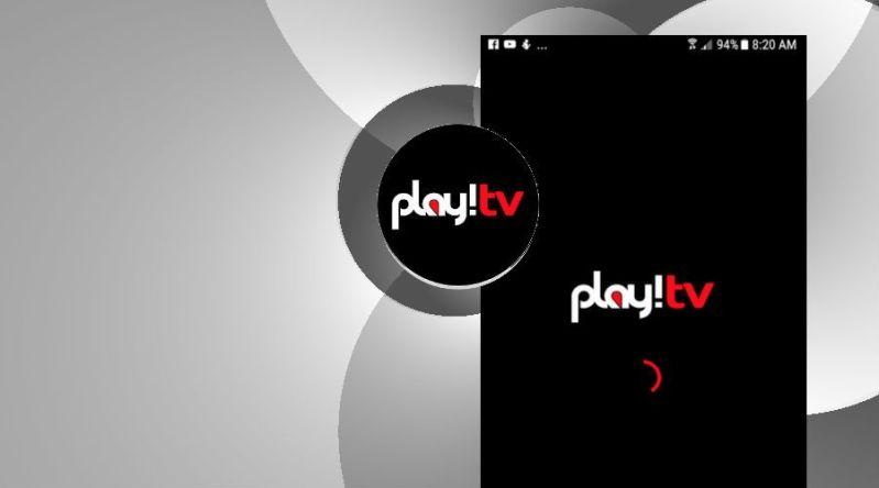 playtv apk app android iphone pc roku fire stick windows