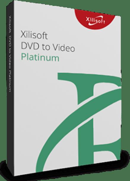 dvd-ripper-p-3d.png (240×335)