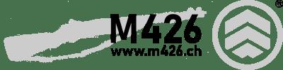 M426 – Waffenhandel und Werkstatt