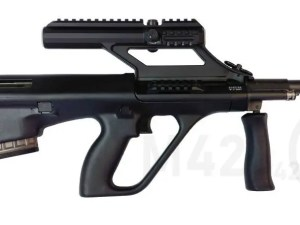 Steyr AUG Z-A3-SE 550mm