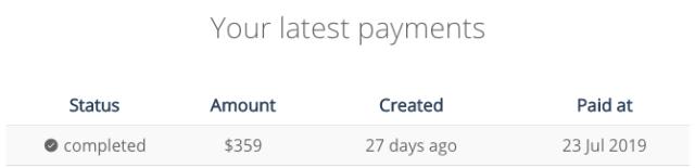 blog income 3