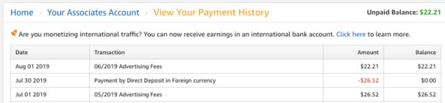 blog income 7