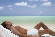 HIV associated with risk of skin cancer