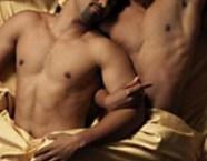 HIV PrEP and Black gay men