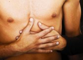 HIV still on the rise among gay men
