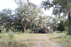 234 Acres For Sale – Vaughn Ranch – Lavaca County