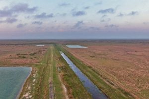 310 Acre Daniel Property For Sale