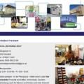 Gemeinde Freistadt - Wirtschaft und Handel