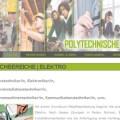 Gemeinde Freistadt – Infoseiten