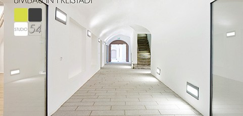 Architekturbüro STUDIO 54