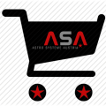 ASA Atrosysteme Webshop