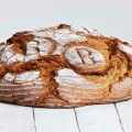 Bäckerei Bräuer Brot