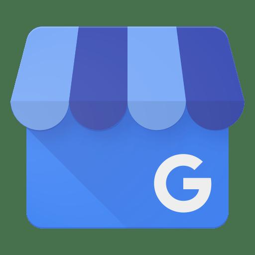 Google My Business direkt bearbeiten