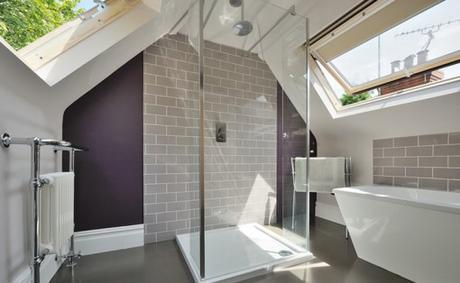 Top 10 Amazing Attic And Loft Conversions Paperblog