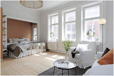 2016 Decorating Alluring Easy Home Decor