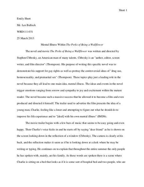Rhetorical analysis essay topics mistyhamel