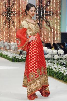 Fashion Model Ayyan Ali Paperblog
