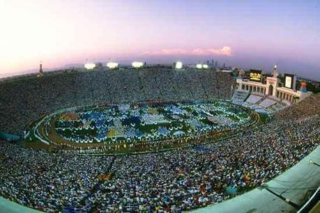 https://i2.wp.com/m5.paperblog.com/i/26/268263/1984-summer-olympic-opening-ceremony-los-ange-L-8m_Ssc.jpeg