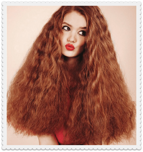 tame your mane humidity proof hair fixes paperblog