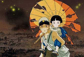 https://i2.wp.com/m5.paperblog.com/i/49/496362/grave-of-the-fireflieshotaru-no-haka-1988-T-sTrXYL.jpeg