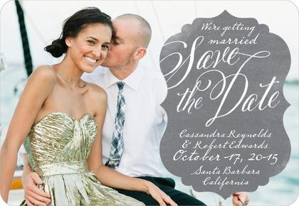 Online Wedding Invitation Stunning As Shower Invitations And Indian
