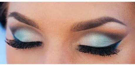 Makeup Tips in Summers