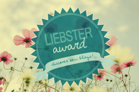 Image result for Liebster Award Images
