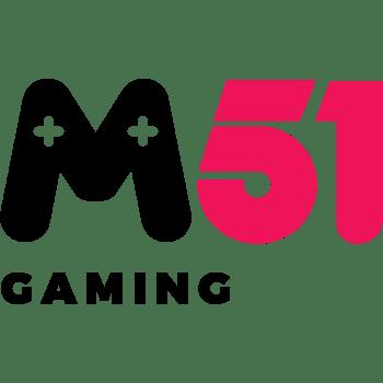 M51 Gaming