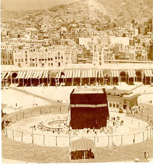 https://i2.wp.com/m7mad.net/images/Mecca/4.jpg