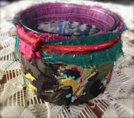 glas & fabrics