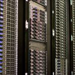 WordPressに挑戦!「レンタルサーバーの確保」