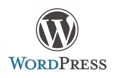 まちゃおの WordPressに挑戦 「初期設定」