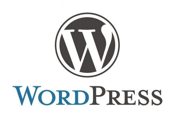 WordPressに挑戦!「初期設定」