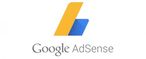 「Google AdSense」でブログで収益化に挑戦!