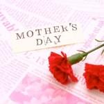 【豆知識】 なぜ、母の日に、カーネーションを贈るのか?
