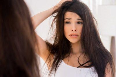 【豆知識 】驚きのくせ毛対策 !髪を○○するだけで…