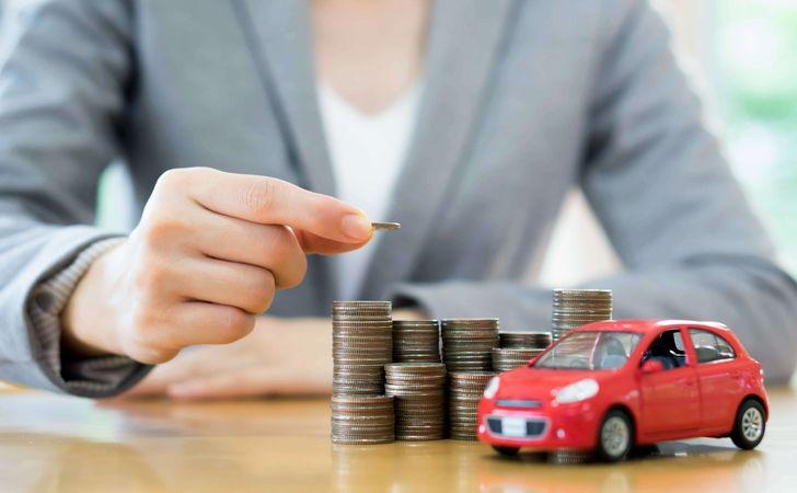 自動車保険,無駄に払っていませんか? インズウェブ で簡単節約!