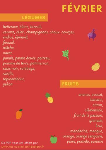 Fruits-et-legumes-fevrier-2