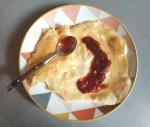 crepe-farine-manioc